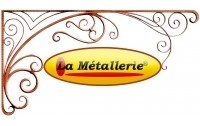 163445_logo