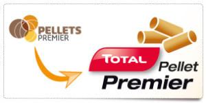 EcoFlamm - Logo partenaire Total Premier