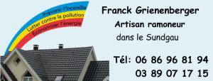 Ecoflamm - Logo partenaireSundgau-ramonage