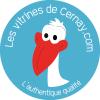 logo_bleu_claire_100x1299