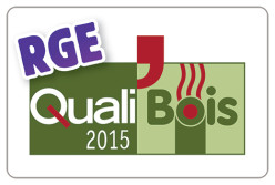 logo-Qualibois-2015-RGE_basse_def