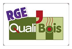 logo-qualibois-RGE_sans_millésime-min